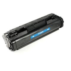 HP 06A Black Toner Cartridge