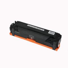 Compatible HP 128A Black Toner Cartridge