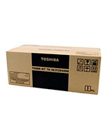 Kyocera TK-18 Black Toner Cartridge (Compatible)