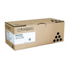 Ricoh Lanier SPC222SF Black 406059 Toner Cartridge (Genuine)