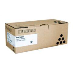 Lanier SPC222SF Black Toner Cartridge