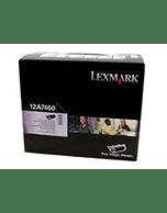 Lexmark 12A7460 (Genuine)