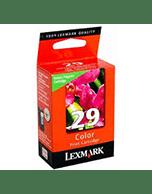 Lexmark 18C1429AAN #29 (Genuine)
