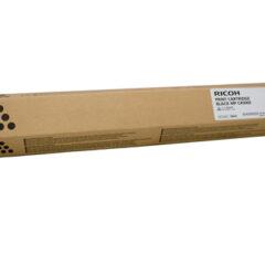 Ricoh 888608 Black Toner Cartridge