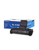 Samsung-ML-1610-Genuine Samsung ML-1610 Black Toner Cartridge (Genuine)