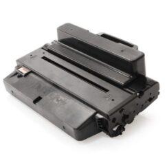 Samsung MLT-D205L Black Toner Cartridge