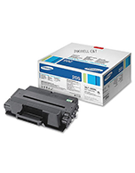Samsung-MLT-D205L-Black-Toner-Genuine Samsung MLT-D205L Black Toner Cartridge SU593A (Genuine)