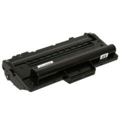 Samsung SCX-4216D3 Black Toner Cartridge