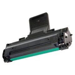 Samsung SCX-4725 Black Toner Cartridge