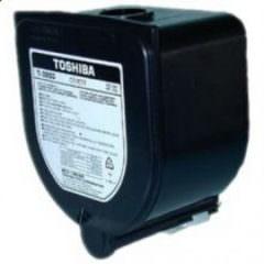Toshiba T3850 (Genuine)