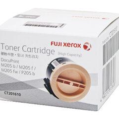 Xerox CT201610 Toner Cartridge