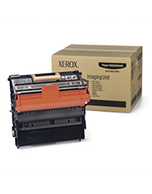 Xerox DocuPrint 108R00645 Image Unit (Genuine)
