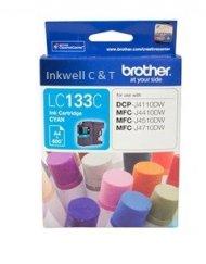 brother-lc-133-cyan-190x243 Brother HC-05Bk Black Ink Cartridge (Genuine)