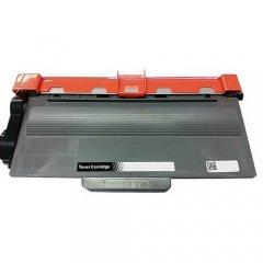 Brother TN-3340 Black Toner Cartridge (Compatible)