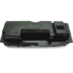 Kyocera TK-120 Black Toner Cartridge