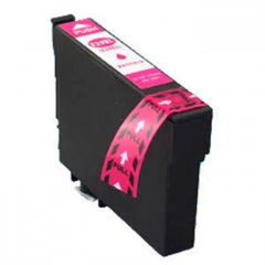 Epson 29XL Magenta Compatible Ink Cartridge