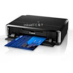 PRT-CAN-IP7260-240x240 Canon iP7260 Pixma Colour Inkjet CD Printer