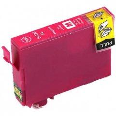 Epson 220XL Magenta Ink Cartridge