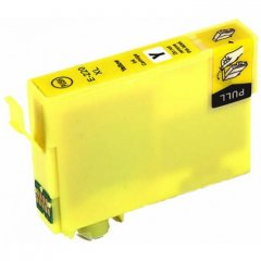Epson 220XL Yellow Ink Cartridge