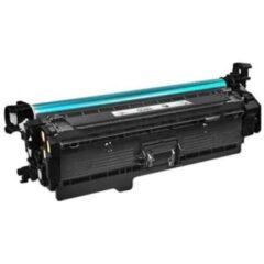 Compatible HP 201X Black Toner Cartridge