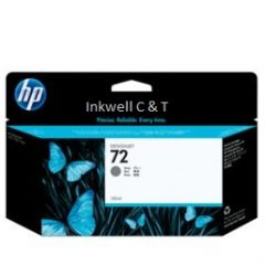 HP 72 C9374A Photo Grey Ink Cartridge (Genuine)