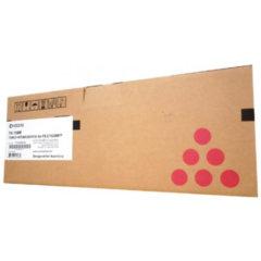 Kyocera TK-154M Magenta Toner Cartridge