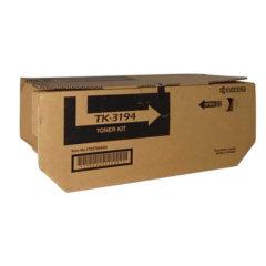 Kyocera TK-3194 Black Toner Cartridge