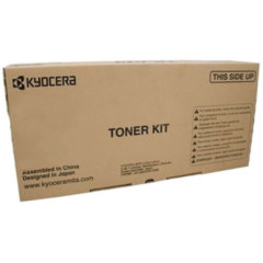 Kyocera TK-6709 Black Toner Cartridge