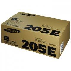 Samsung MLT-D205E Black Extra High Yield Toner Cartridge