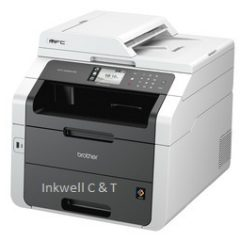 mfc-9330cdw-240x240 Brother MFC-9330CDW Colour Laser Multifunction Printer
