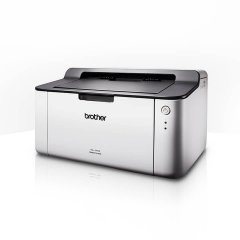 Brother HL-1110 Black Mono Laser Printer