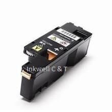 Xerox Docuprint Black CT202264 Toner Cartridge (Compatible)