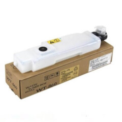 Kyocera WT860 Waste Toner Bottle