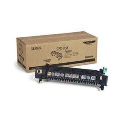 Xerox 6360 Fuser Unit 115R00056