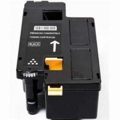 Compatible Xerox CT202264 Black Toner