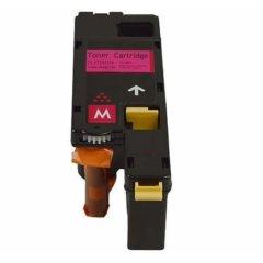 Compatible Xerox CT202266 Magenta Toner