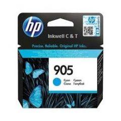 905-Cyan-240x240 HP 905 Cyan T6L89AA Ink Cartridge (Genuine)