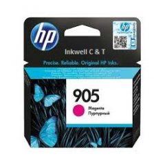 905-mag-240x240 HP 905 Magenta T6L93AA Ink Cartridge (Genuine)