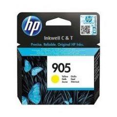 905-yellow-240x240 HP 905 Yellow T6L97AA Ink Cartridge (Genuine)