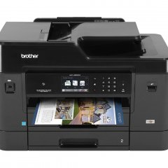 Brother MFC-J6930DW Colour Inkjet Printer
