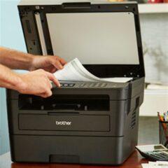 Brother MFC-L2750DW Laser Printer