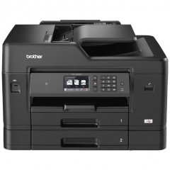 Brother MFC-J6930DW Colour A3 Inkjet Printer