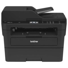 Brother MFC-L2750DW Laser Multifunction Printer
