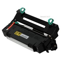 Kyocera DK-170 Black Genuine Drum Unit