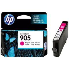 HP 905 Magenta Ink Cartridge