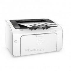 LaserJet-Pro-M12w-Mono-Laser-Printer-240x240 HP LaserJet Pro M12w Mono Laser Printer