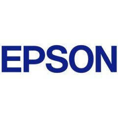 Epson 312HY Black C13T183192 Ink Cartridge (Genuine)