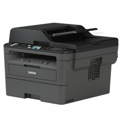 Brother MFC-L2710DW Mono Laser Multifunction Printer