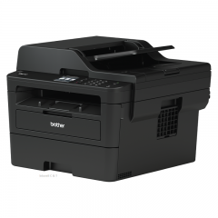 mfc-l2730dw-240x240 Brother MFC-L2730DW Mono Laser Multifunction Printer