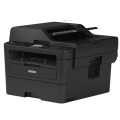 mfc-l2750dw-240x240 Brother MFC-L2750DW Mono Laser Multifunction Printer